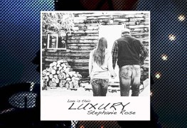Stephanie-Rose-cd-staccatofy-fe-2