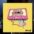 WizG-cd-staccatofy-fe-2