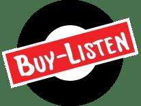 buy-listen-staccatofy