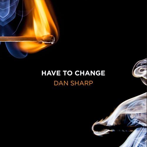 dan-sharp-staccatofy-cd