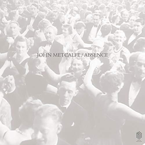 john-metcalfe-staccatofy-cd