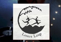 lovers-leap-cd-staccatofy-fe-2