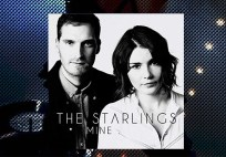 the-starlings-cd-staccatofy-fe-2