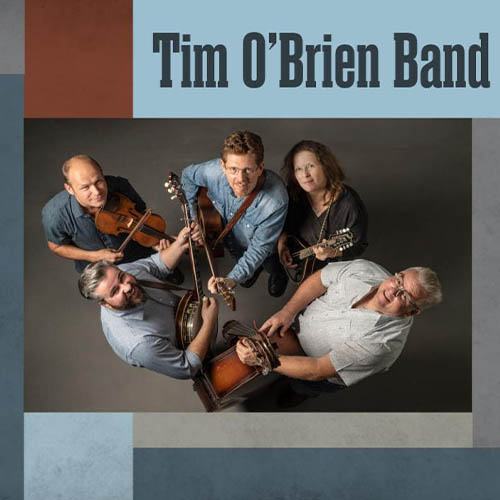 tim-obrien-staccatofy-cd-Recovered