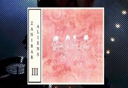 zanibar-aliens-cd-staccatofy-fe-2