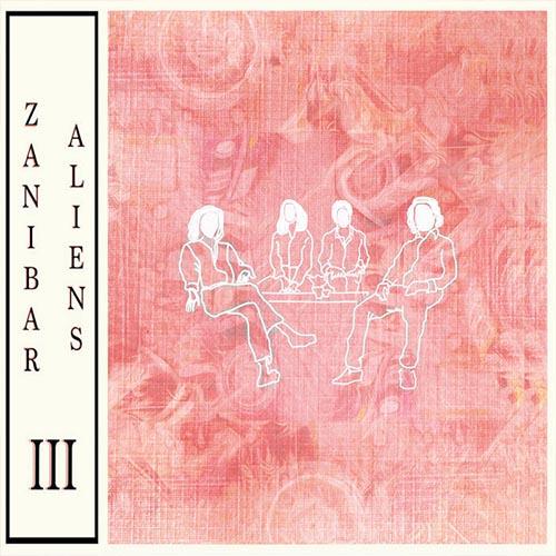 zanibar-aliens-staccatofy-cd