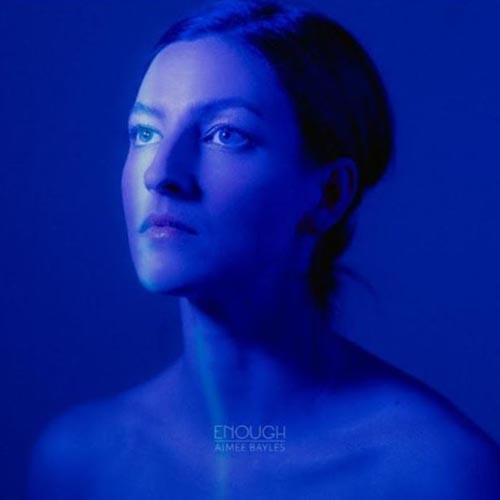 Aimee-Bayles-staccatofy-cd