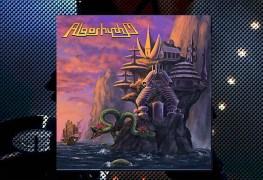 Algorhythm-cd-staccatofy-fe-2