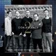 Coalescence-2-cd-staccatofy-fe-2