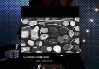 Ralph-Heidel-cd-staccatofy-fe-2