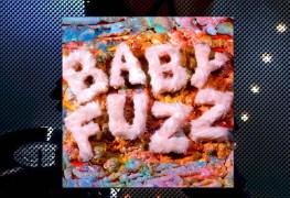 babby-fuzz3-cd-staccatofy-fe-2