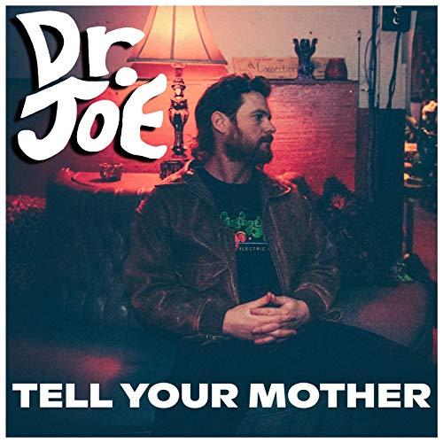 dr-joe-staccatofy-cd
