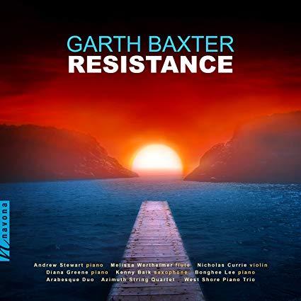 garth-baxter-staccatofy-cd