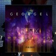 georgel-cd-staccatofy-fe-2
