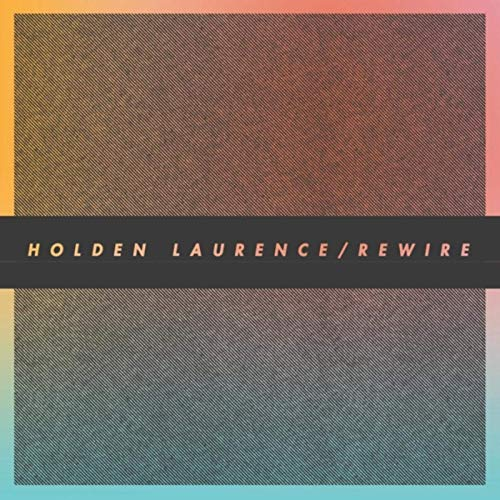 holden-laurence-staccatofy-cd