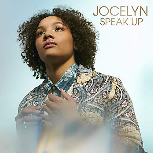 jocelyn-staccatofy-cd