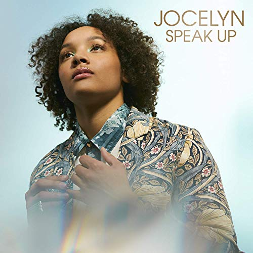 jocelyn-staccatofy-cd