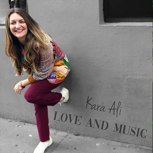 kara-ali-staccatofy-cd