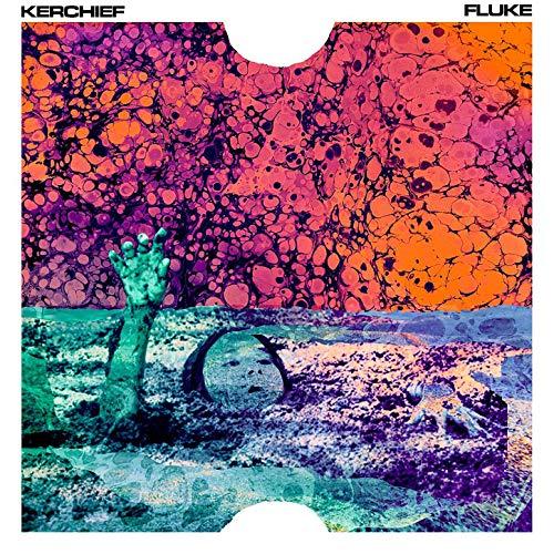 kerchief-staccatofy-cd