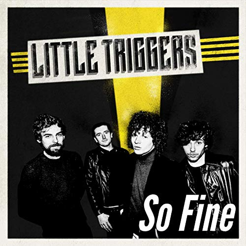 little-triggers-staccatofy-cd