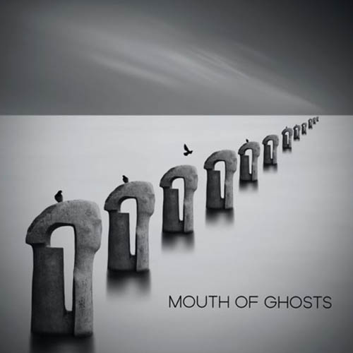 mouth-of-ghost-staccatofy-cd