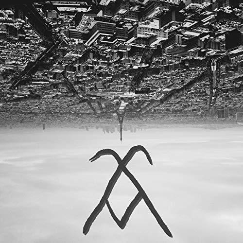 mxms-staccatofy-cd