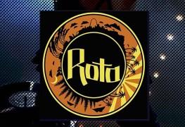 rota-cd-staccatofy-fe-2