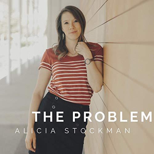 Alicia-Stockman-staccatofy-cd