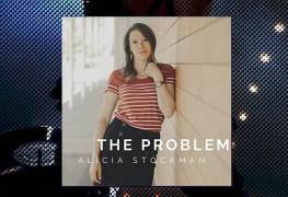 Alicia-Stockman2-cd-staccatofy-fe-2