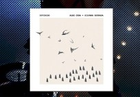 alex-cuba2-cd-staccatofy-fe-2