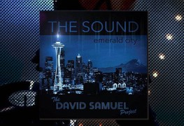 david-samuel-cd-staccatofy-fe-2