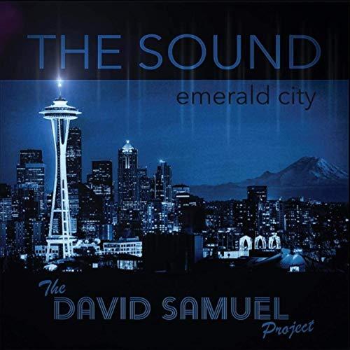 david-samuel-staccatofy-cd