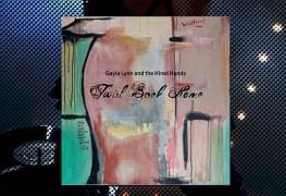 gayle-lynn-cd-staccatofy-fe-2