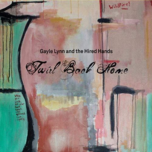 gayle-lynn-staccatofy-cd