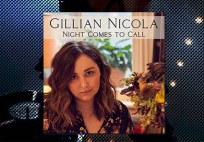 gillian-nicola-cd-staccatofy-fe-2