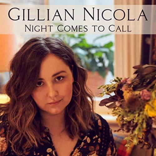 gillian-nicola-staccatofy-cd