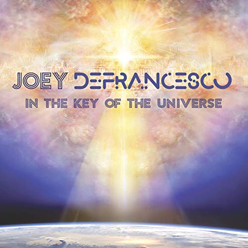 joey-defrancesco-staccatofy-cd