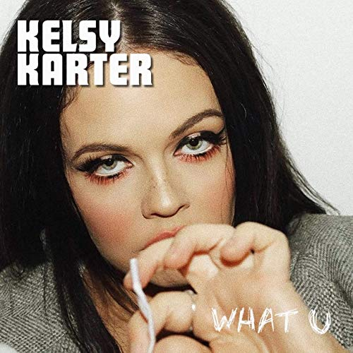 kelsy-karter2-staccatofy-cd