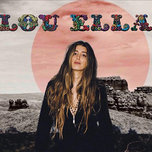 ATTACHMENT DETAILS lou-ella-staccatofy-cd.jpg March 29, 2019 80 KB 500 by 500 pixels Edit Image Delete Permanently URL https://i2.wp.com/www.staccatofy.com/wp-content/uploads/2019/03/lou-ella-staccatofy-cd.jpg?resize=500%2C500&ssl=1