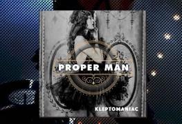 proper-man-cd-staccatofy-fe-2
