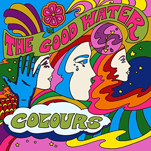 the-good-water-staccatofy-cd