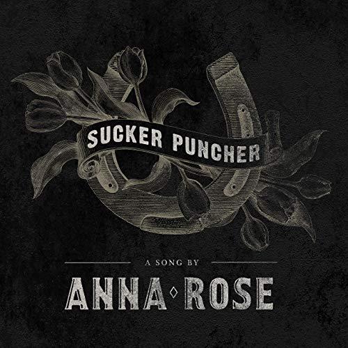 Anna-Rose-staccatofy-cd