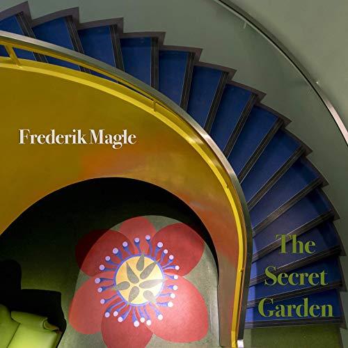 Frederik-Magle-staccatofy-cd