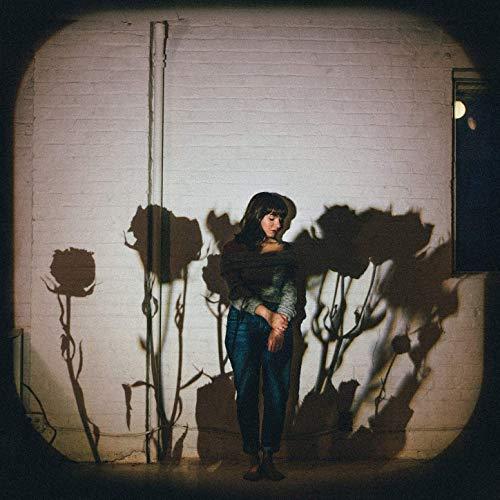 Geneviève-Racette-staccatofy-cd