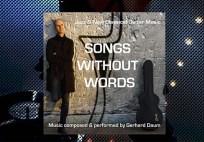 Gerhard-Daum-cd-staccatofy-fe-2
