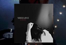 LIEZA-cd-staccatofy-fe-2
