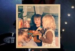callum-pitt-cd-staccatofy-fe-2