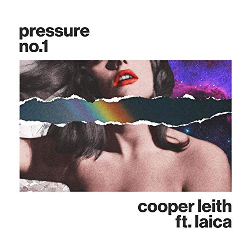 cooper-leith-staccatofy-cd