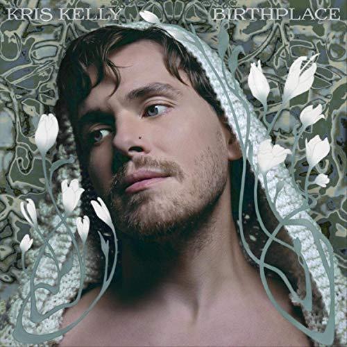 kris-kelly-staccatofy-cd