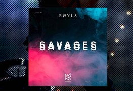 royls-cd-staccatofy-fe-2